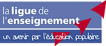 1200px-LogoLigueEnseignement.svg.png
