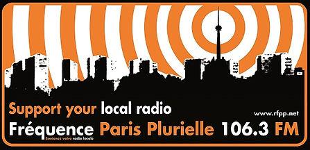 logo fpp (1).jpg