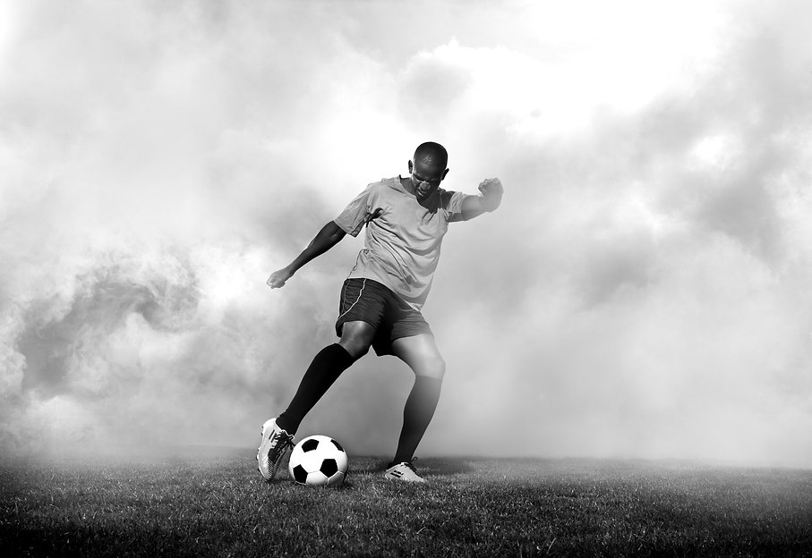 Playing Soccer_edited.jpg