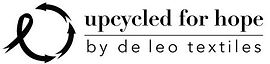Upcycled-for-Hope-logo-03.jpg