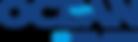 Logo_Ocean-GO_Full_Force_2coul.png
