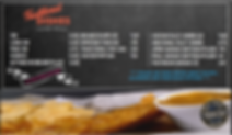 Menu 1 March 2020.png