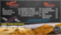 Shortened menu 2.jpg