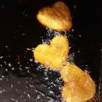 heart scollop.jpg