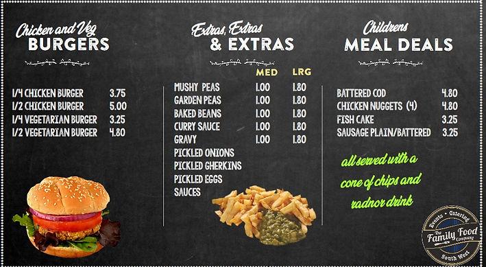 Shortened menu 3.jpg