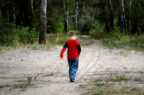 children-who-wander-photo.jpg