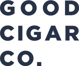 logo_gcc_text_blue.png