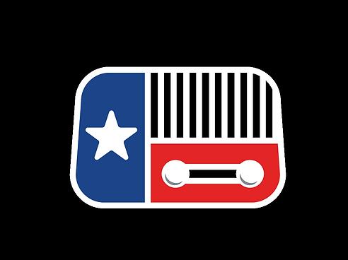 New Logo NO words.png