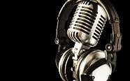 retro-microphone.jpg