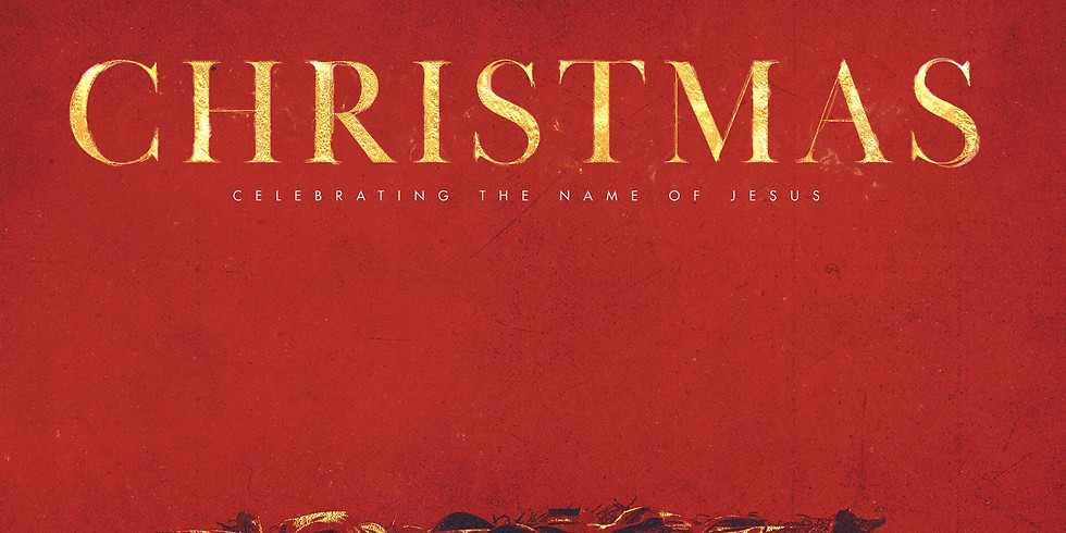 Unwrapping Christmas: A Promise of Hope