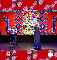 Jüdisches Filmfestival Berlin & Brandenburg im Hans Otto Theater Potsdam
