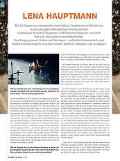 Interview als Bild Seite 1  .jpg