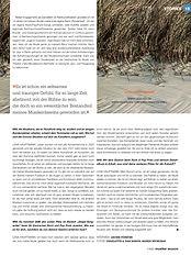 Interview als Bild Seite 4 .jpg