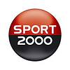 Sport_2000.png