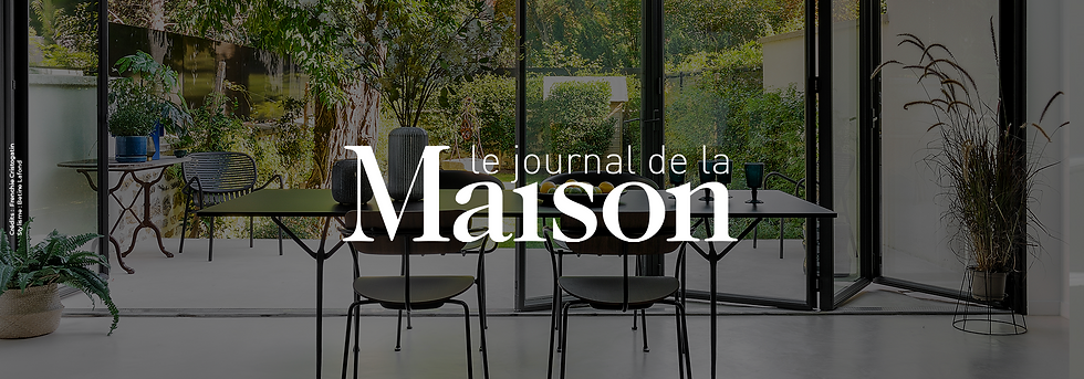 Press-Journal Maison.png