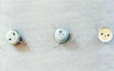 2Т(КТ)602А,Б(белые)