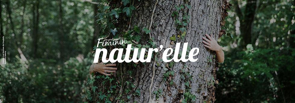 Press-Naturelle.jpg