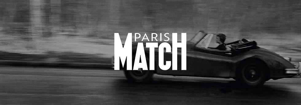 Press-Paris-Match.jpg