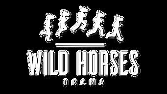 LOGO - WILD HORSES [Drama]-BLANC.png
