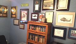 Henry's Office.jpg