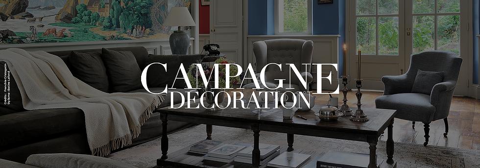 Press-Campagne Déco.png