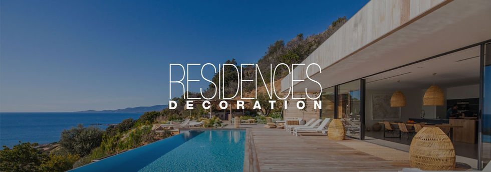 Press-Résidences-décoration.jpg