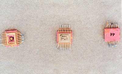 564РУ2(КП1) (2)