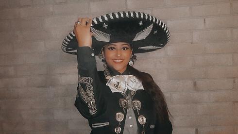 Jessica Moreno.png