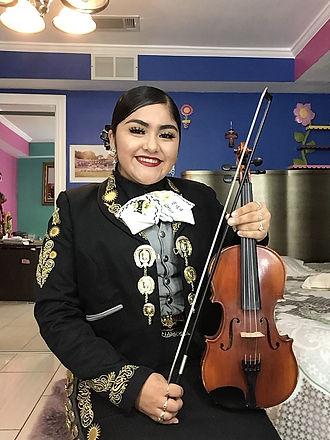 Gabriela Cruz.jpg