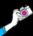 appareil-photo_edited.png