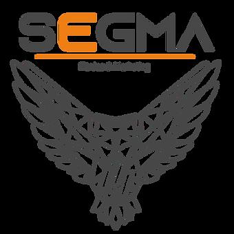 logo segma png.png