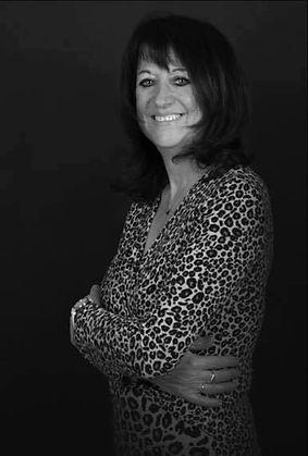 Françoise Roudier, Directeur de l'ESC Clermont, école qui a en son sein SEGMA (Servies et Etudes en Gestion Marketing), la Junor Entreprise.