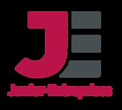 JE_logo_couleurs_haute_qualite-1024x921.