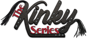 The Kinky Series Logo for Tantrick