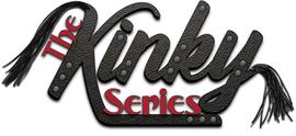 The Kinky Series Logo for Tantrick