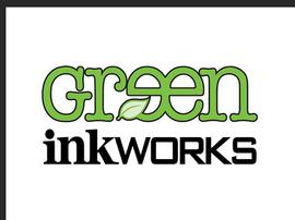 GIW Logo Design
