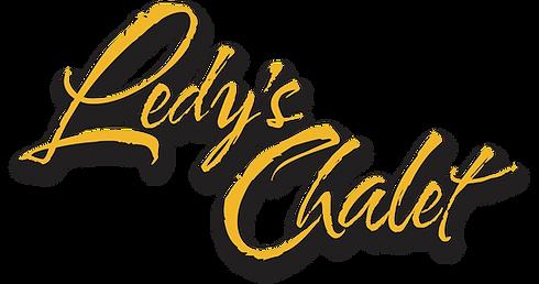 Ledys_Chalet_logo.png