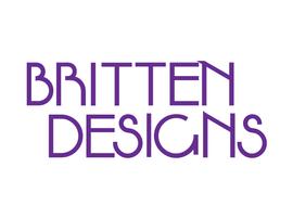 Britten Designs Logo