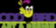 Odd-Bird-Art-&-Design-4C.png