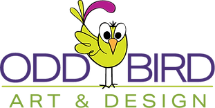 Odd-Bird-Art-&-Design-4C.png