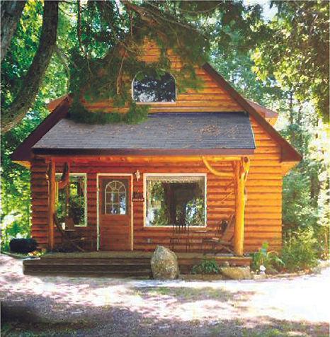 Cabin-1.jpg