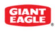 1200px-GiantEagle.svg.png