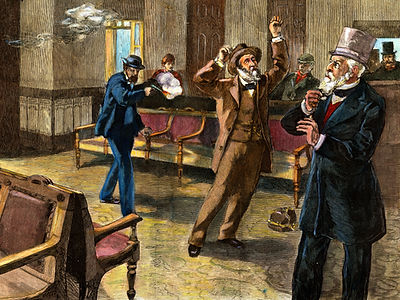 03-the-assassination-of-james-a-garfield