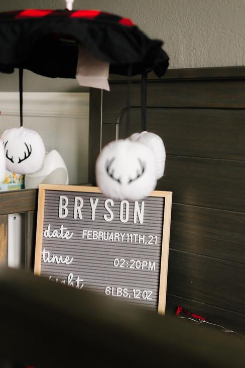 BabyBryson-111.jpg