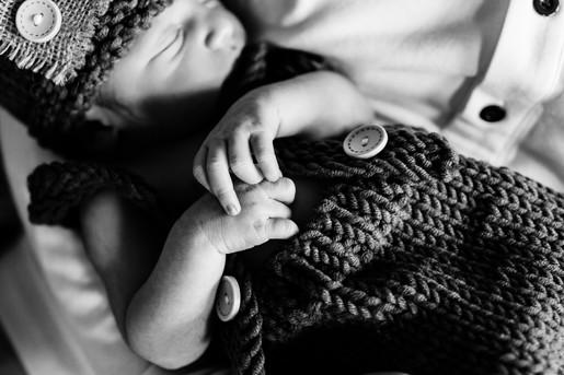 BabyBryson-23.jpg