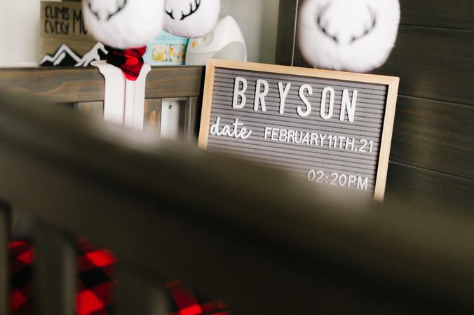 BabyBryson-112.jpg