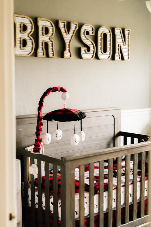 BabyBryson-110.jpg