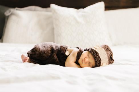 BabyBryson-76.jpg
