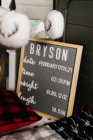 BabyBryson-114.jpg