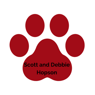 scott and debbie.png